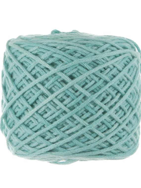 564 Turquoise