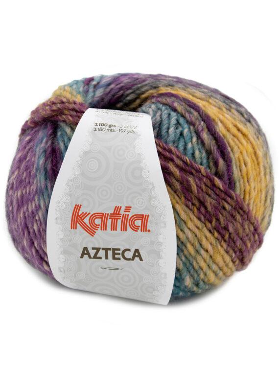 AZTECA-7873