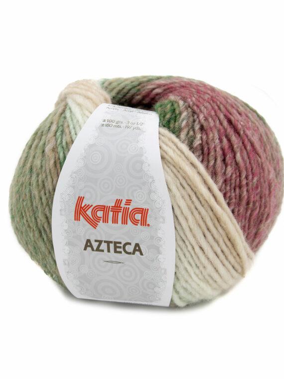 AZTECA-7875