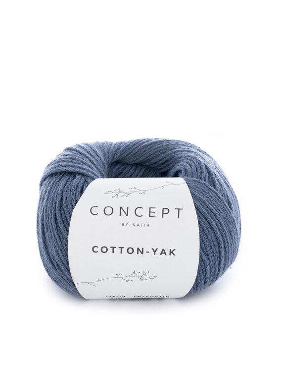 cotton yak_116