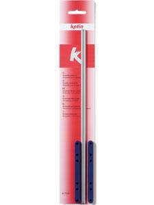 Katia Universal Hairpin Lace Needle