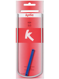 Katia Hairpin Lace Needle