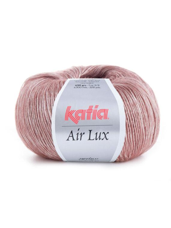 AIR LUX 76