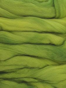 Karen Platte Felting Wool Hand Dyed