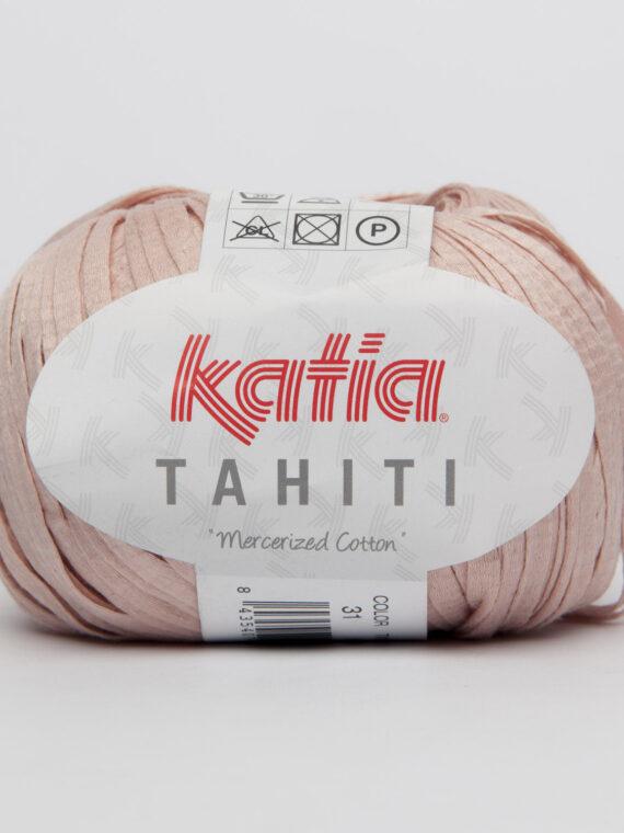 TAHITI 31