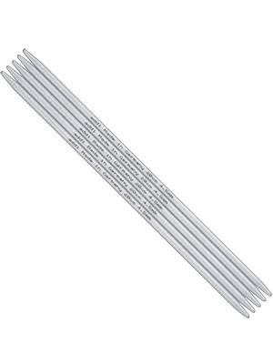 Addi Double Pointed Needles (20-23cm)