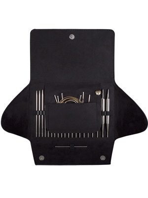 AddiClick BASIC Interchangeable Needle Set