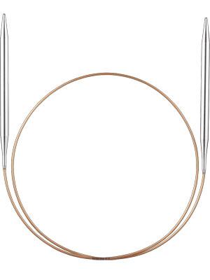 Addi Circular Needles –  Standard ( 80cm)