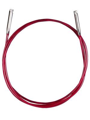 AddiClick Cord (Lace)
