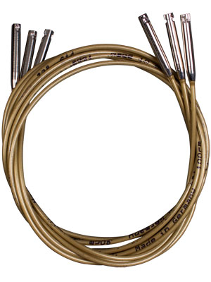 AddiClick Cords and Coupling – set (Basic)