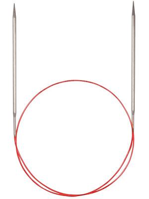 Addi Circular Needles – Lace ( 80cm)