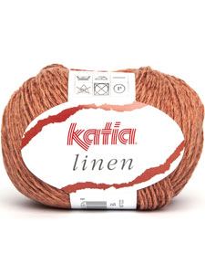 Katia Linen
