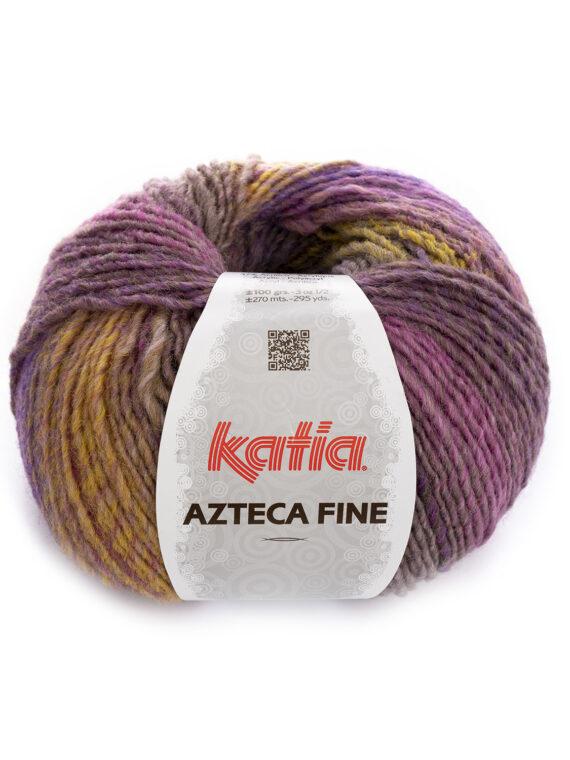 azteca fine_216