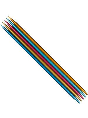 addiColibri Double Pointed Needles (15cm)