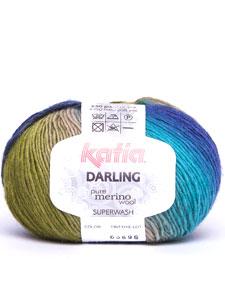 Katia Darling