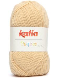 Katia Peques