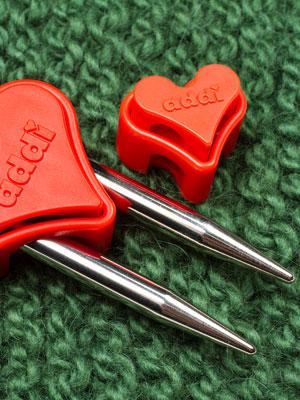addiToGo Stitch Holders