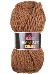 Himalaya Combo