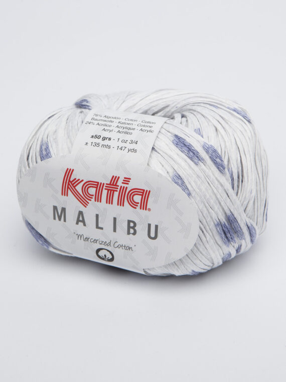 MALIBU 68