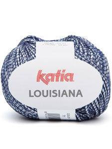 Katia Louisiana