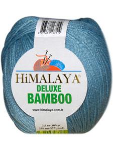 Himalaya Deluxe Bamboo