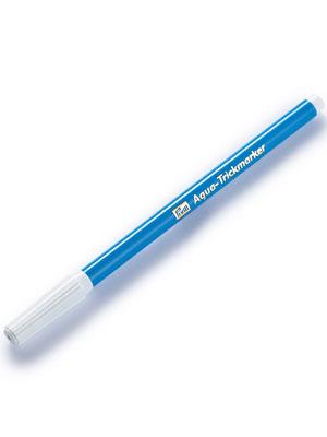 Free P/&P Prym Aqua Trick Water-Erasable Marker Pen 611807