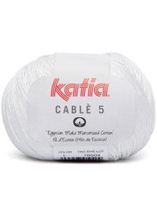 Katia Cablè 5
