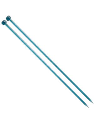 Knitpro Trendz Knitting Needles (35cm)