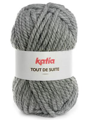 Katia Tout De Suite