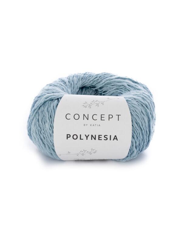 polynesia_66
