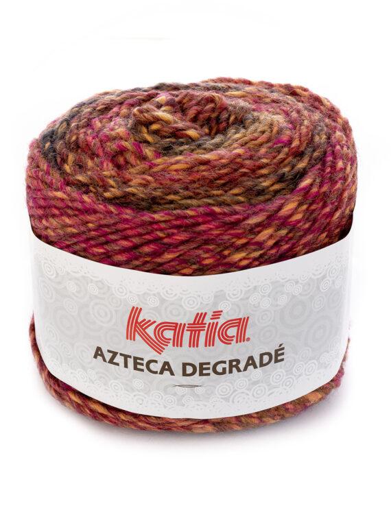 AZTECA DEGRADÉ 507