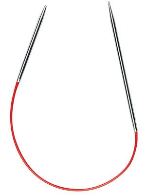 addiSockwonder LACE (25cm)