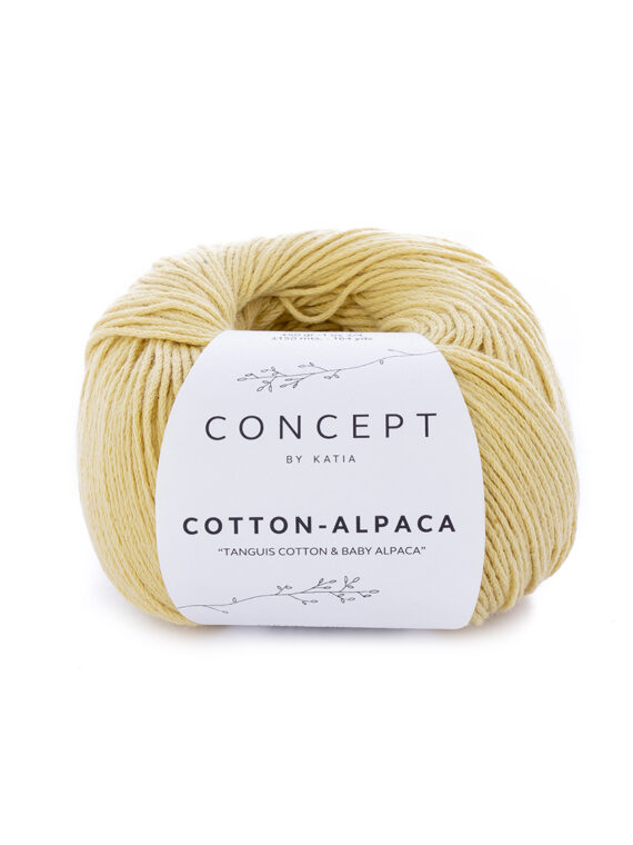 COTTON-ALPACA-96