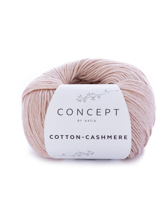 COTTON CASHMERE-66