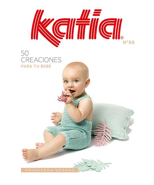 book-magazine-pattern-knit-crochet-baby-spring-summer-katia-6120_es-en