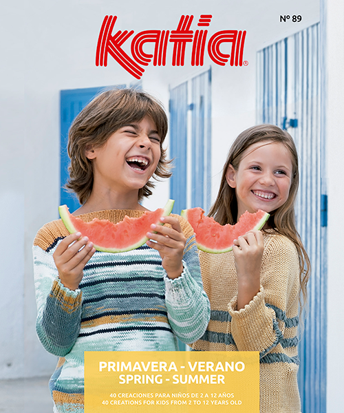 book-magazine-pattern-knit-crochet-kids-spring-summer-katia-6121_es-en