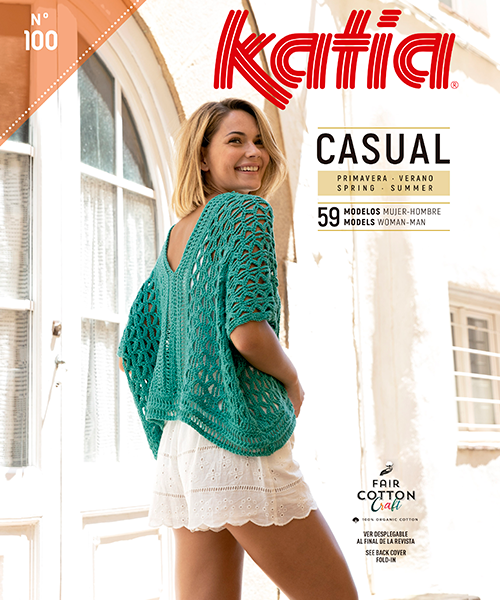 book-magazine-pattern-knit-crochet-woman-spring-summer-katia-6122_es-en