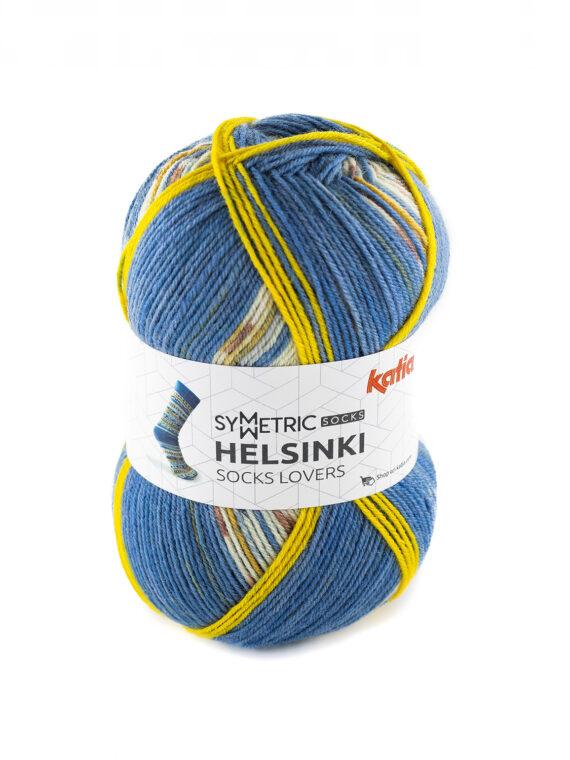 HELSINKI-50