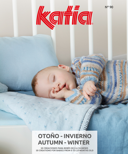 book-magazine-pattern-knit-crochet-baby-autumn-winter-katia-6135_es-en