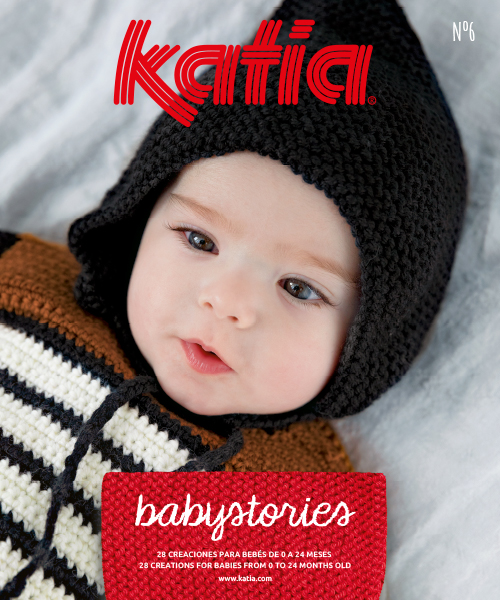 book-magazine-pattern-knit-crochet-baby-autumn-winter-katia-6137_es-en