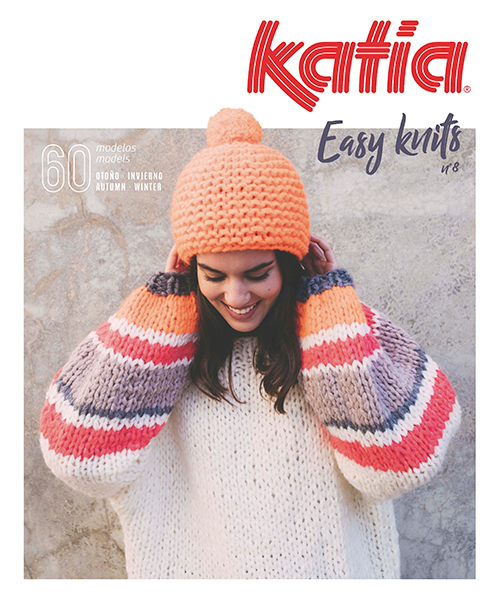 book-magazine-pattern-knit-crochet-beginners-autumn-winter-katia-6141_es-en