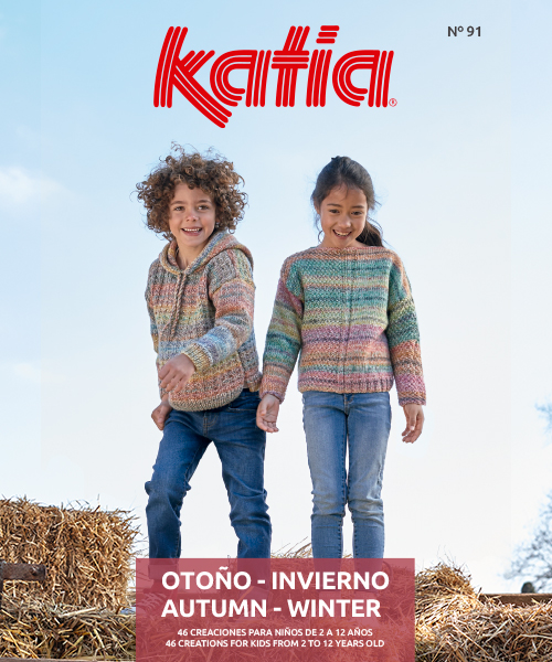 book-magazine-pattern-knit-crochet-kids-autumn-winter-katia-6138_es-en