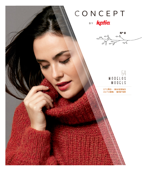 book-magazine-pattern-knit-crochet-woman-autumn-winter-katia-6136_es-en