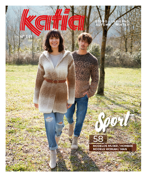 book-magazine-pattern-knit-crochet-woman-autumn-winter-katia-6139_es-en