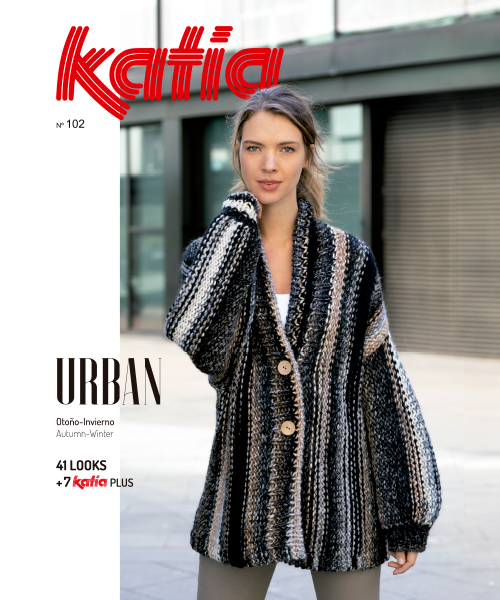 book-magazine-pattern-knit-crochet-woman-autumn-winter-katia-6140_es-en