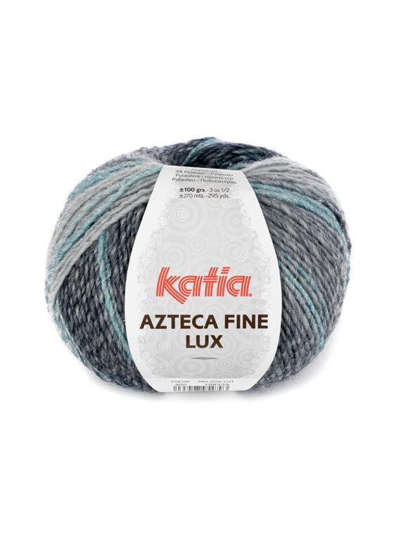 AZTECA FINE LUX-405