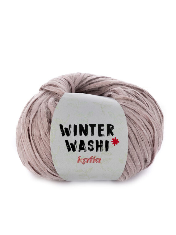winter washi_213