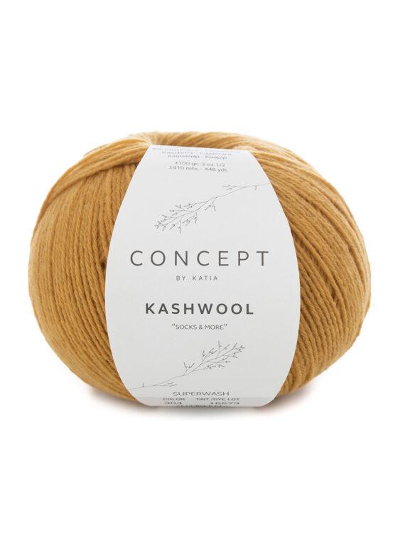 KASHWOOL 304
