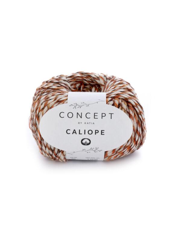 caliope_66