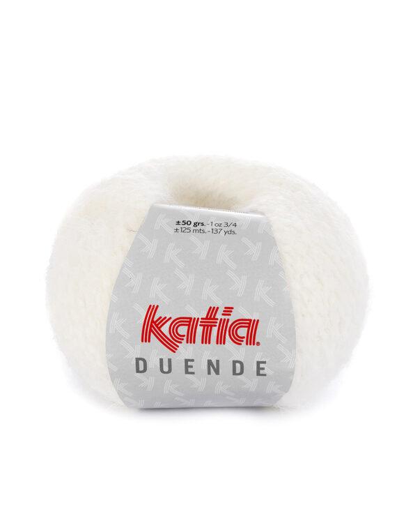 duende_300